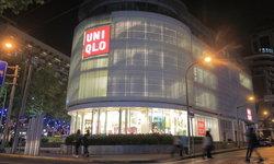 9 วิธีคิดแบบ UNIQLO สู่ความสำเร็จแบรนด์แฟชั่นระดับโลก