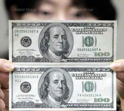 ยูเอ็นหนุนใช้สกุลเงินสากลแทนดอลลาร์