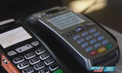 ก.คลังเตรียมเชื่อมบัตรสวัสดิการฯ - เดบิต รูดลุ้นรับเงินล้าน