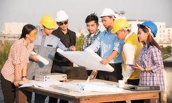 แนะแรงงานไทยทำงานเมืองนอก สมัครกองทุนฯ เพียง 300-500 บาท คุ้มครองตลอดสัญญาจ้าง