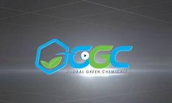 เหลือเชื่อ! GGC พบทุจริตสต๊อกหายมโหฬาร 2.1 พันล้านบาท