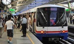 คนกรุงฯ โล่งอก! หลัง กสทช. ชี้ ระบบเดินรถไฟฟ้า BTS สอบผ่าน