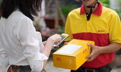 ได้ของเร็วเว่อร์! DHL ผุดบริการรับ-ส่งของใน 1 วัน เริ่มต้นที่ 100 บาท