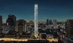 แสนสิริ ชู The Monument Thong Lo หวังดันกำไรเพิ่มมากขึ้น