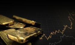 รวม 10 ประเทศที่มีทองคำมากที่สุดในโลก