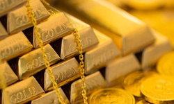 """""""ราคาทอง"""" ยังไม่ขยับ """"ทอง"""" รูปพรรณขายออกที่ 19,650 บาท"""