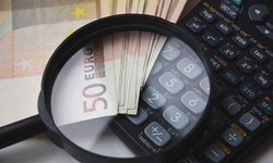 ค่าใช้จ่ายที่ห้ามลืมเวลาเที่ยวต่างประเทศ