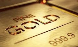 """ข้อดีของ """"ราคาทองคำ"""" ในช่วงเวลากลางคืน"""