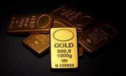 """จะขาย """"ทอง"""" ทำกำไรในช่วงนี้ ทำได้แต่ระยะสั้นเท่านั้น"""