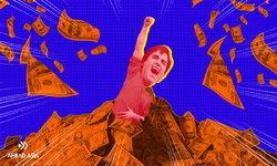 3 วิธีใช้เงินแบบเศรษฐีสไตล์ Mark Cuban