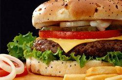 Burger King เอาจริง! เล็งเพิ่มสาขา