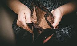 อย่าปล่อยให้ฝันต้องชะงักเพราะเรื่องเงิน ทางออกง่ายๆ อยู่ที่ธนชาต
