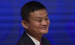'แจ็ค หม่า' ประเดิมทุ่ม 1.1 หมื่นล้าน ลงทุนในพื้นที่ EEC ของไทย
