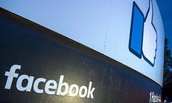 """""""เฟซบุ๊ก"""" เผยตัวเลขเงินเดือนพนักงานเฉลี่ย 7.5 ล้านบาทต่อปี"""