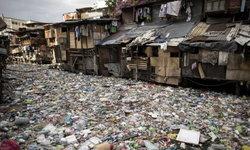 """""""ออกซ์แฟม"""" ชี้ รัฐบาลผลัก """"ภาษี"""" ชาวบ้าน ถ่างช่องว่างรวย-จนเพิ่มทั่วโลก"""
