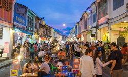 """""""ค่าครองชีพ"""" กรุงเทพฯ แพงพุ่งปรี๊ดเป็นอันดับ 2 ในอาเซียน จ่ายแต่ละเดือนน้ำตาโรยริน!"""