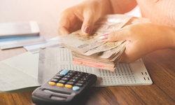"""""""เงินบาท"""" แข็งสุดในรอบ 5 ปี แนะผู้ส่งออกไม่ควรเก็งกำไรค่าเงิน"""