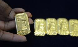 ไม่ต้องคิด! ซื้อทองเลย ราคาทองวันนี้ ยังหลุด 20,000 บาท