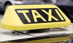 TAXI จ่อขอปรับค่าโดยสารหากรัฐขึ้น NGV