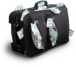 """ครม.ไฟเขียวสนับสนุนงบเงินเพิ่มการครองชีพ ขรก. พนง.-ลูกจ้าง""""อปท."""" ป.ตรีรับ 15,000 รายวันรับ 300 บาท"""