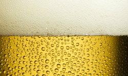 สิงห์แนะรัฐเก็บภาษีเบียร์ตามดีกรี ได้ภาษีเพิ่มไม่ต้องรอแก้กฎหมาย