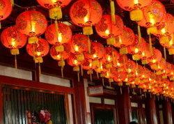 เยาวราช 1 ใน 9 เมืองไชน่าทาวน์ ที่ดีที่สุดในโลก
