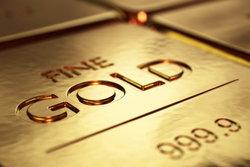 """คิดให้ดีก่อนซื้อ """"ทอง"""" """"ราคาทองวันนี้"""" ไม่ขยับ รูปพรรณขายออกบาทละ 19,200 บาท"""