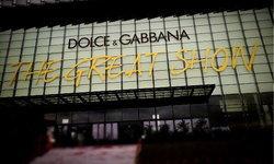 """ฆ่าตัวตายชัดๆ! ยอดขาย """"Dolce & Gabbana"""" อาจวายวอด หลังก่อดราม่ากับชาวจีน"""