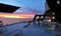 """เคทีซีจัดทริป """"KTC : Sea of Love @Pattaya"""" อัดโปรฯ ส่วนลดห้องพัก"""