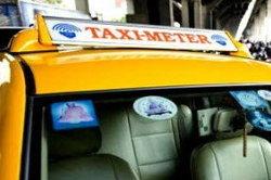 แท็กซี่ เล็งออกบัตรโดยสารเมมเบอร์แท็กซี่