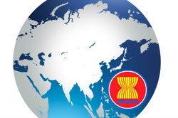 ทำไมต้องจัดตั้ง ประชาคมเศรษฐกิจอาเซียน (AEC)