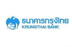 ธ.กรุงไทยออกเงินฝากถึงใจวัยเกษียณ จ่ายดอกเบี้ย 4% ต่อปี