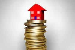 ปีหน้าบ้านขึ้นราคา10-20% ที่ดินแพง วัสดุก่อสร้าง-ค่าแรงพุ่ง