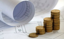 8 กลเม็ดเด็ด วางแผนการเงินให้ได้ผล
