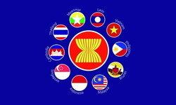 ประเทศอาเซียน 10 ประเทศ ที่คุณควรรู้จัก
