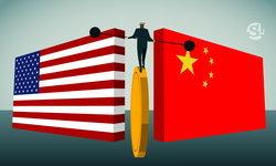 """สงครามการค้าสหรัฐฯ-จีน """"เขย่าโลก"""" กระทบมากน้อยแค่ไหนไทยก็ต้องรับมือ"""