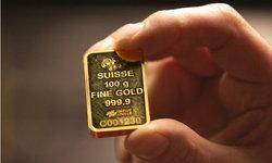 ราคาทองปรับขึ้นต่อเนื่องไม่สิ้นสุด กูรูสั่งจับตาการประชุม G20 ส่งผลตลาดโลก