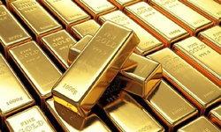 ราคาทองคำยังพุ่งต่อ นักลงทุน สถาบันต่างชาติ แห่ซื้อเก็บ