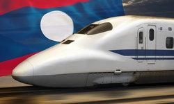 รถไฟความเร็วสูง จีน-สปป.ลาว ดัน แลนด์ล็อค สู่ แลนด์ลิงค์ โอกาสกระจายสินค้าสู่ตลาดที่ 3