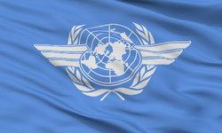 ICAO คาดท่องเที่ยวไทยสูญเสียรายได้ในไตรมาสแรกปี 63 ถึงพันล้านดอลลาร์