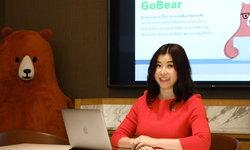 GoBear ตั้งเป้าปี 63 เป็นตัวแทนเป็นนายหน้าประกันวินาศภัย