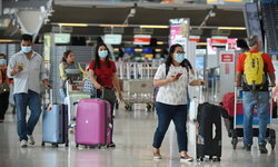 นิกเคอิรายงานเศรษฐกิจไทยอาจเสี่ยงตายหลังเจอปัญหารุมเร้า