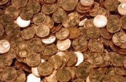 ประกาศแล้ว ! 300 บาท ทั่วประเทศ 1 มกราคม 56 เผยแพร่ในราชกิจจานุเบกษา วันนี้ !