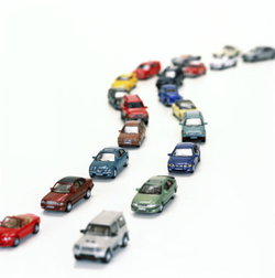 กรมสรรพสามิตเผยยอดใช้สิทธิ์รถคันแรกเกือบ 8 แสนคัน คาดคืนเงิน 6 หมื่นล้านบาท