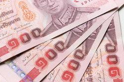 ผลกระทบการปรับค่าแรง 300 บาท ทั่วประเทศ