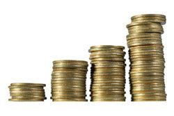 เปิดกระเป๋า เศรษฐีหุ้นไอที ของโลก ใครเป็นใคร บริจาคหุ้นให้มูลนิธิ ซิลิคอน วัลเลย์