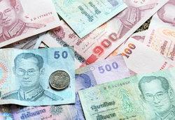 """เปิดผลสำรวจรายได้ข้าราชการไทย เฉลี่ยหนี้ 1.1 ล้านบาท/ครอบครัว ประเภทวิชาการ-อำนวยการ """"หนี้"""" มากสุด"""