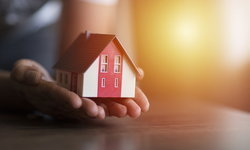 บ้านราคาไม่เกิน 3 ล้าน ลดค่าโอน-ค่าจดจำนองเหลือเพียง 0.01%