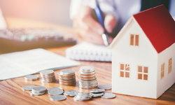 จ่อออกกฎหมายคุ้มครองลูกค้า กรณีกู้บ้านไม่ผ่านห้ามยึดเงินจอง