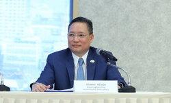 เปิดขายพันธบัตรผ่านวอลเล็ต 24 มิ.ย. 63 ครั้งแรกในไทย